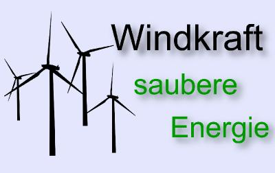 WindkraftLogoohneok
